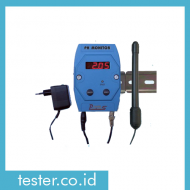 pH Monitor AMTAST KL-025N