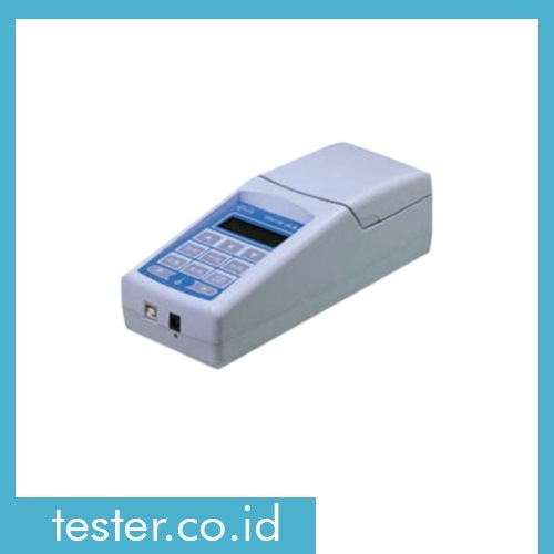 Portable Turbidity Meter AMTAST TU004