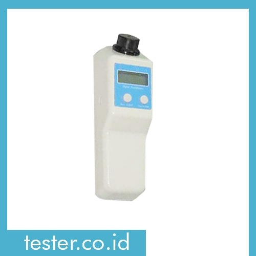 Portable Turbidity Meter AMTAST TU005