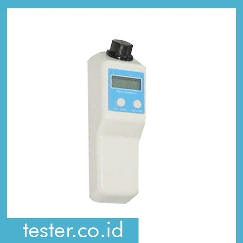 Portable Turbidity Meter AMTAST TU006