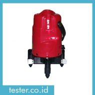 Laser Liner AMTAST AMD009