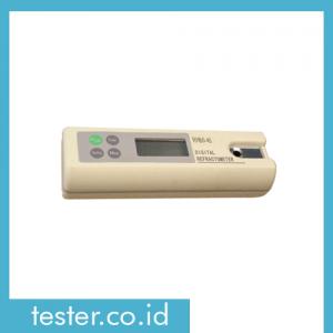 Refraktometer Brix AMTAST DRB0-45nD