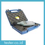 Sound Level Meter AMTAST SL-5868