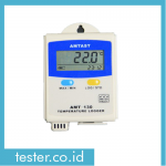 Temperature Data Logger AMTAST AMT-130