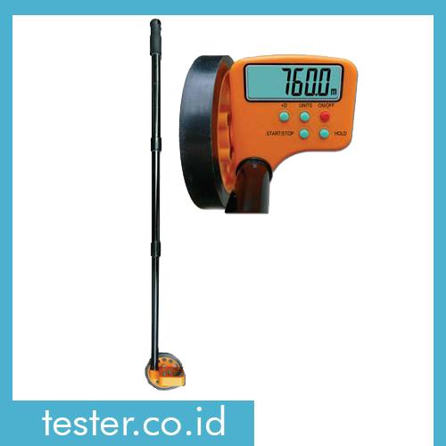 Walking-distance-meter-amtast-mw100