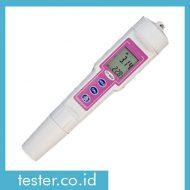 Alat Ukur pH Air AMTAST KL-6022