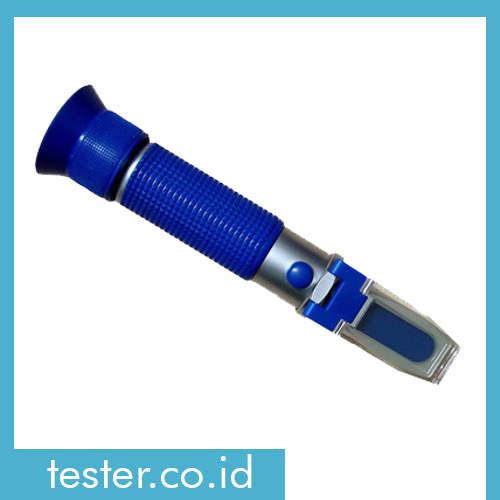 refraktometer-portable-amtast-rhs-10atc