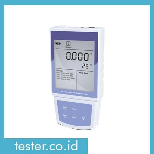 Conductivity-meter-amtast-cd520