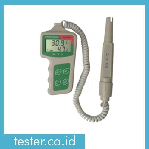 Termometer Digital AMTAST KL-9856