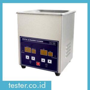 Alat Pembersih Ultrasonik AMTAST PS-10A