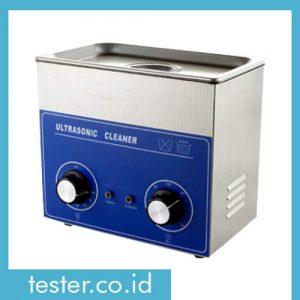 Alat Pembersih Ultrasonik AMTAST PS-20