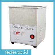 Pembersih Ultrasonik AMTAST PS-08