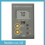 Alat Pemantau pH Hanna Instrumen BL981411