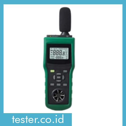 alat-uji-kualitas-lingkungan-amtast-amf035