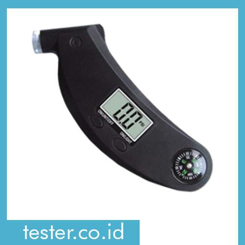 pengukur-tekanan-angin-ban-amtast-ta112a