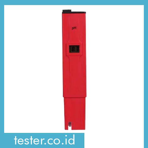 KL-009(I)