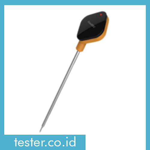 Termometer Wireless Digital AMTAST BBQ-Nano
