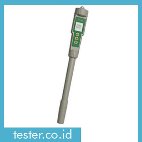 Conductivity dan TDS Meter AMTAST KL-1385L
