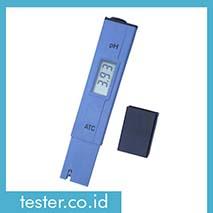 Alat Ukur pH Model Pulpen AMTAST KL-009(II)