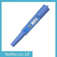 Pengukur konduktivitas AMTAST KL-1383A
