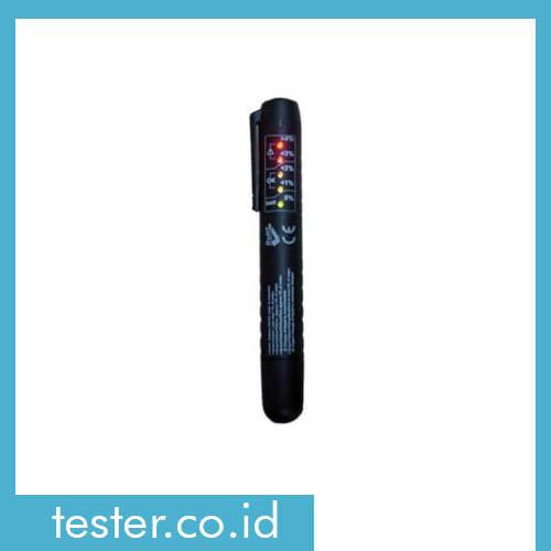 Brake Fluid Tester AM001