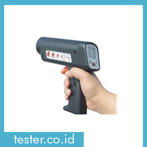 Thermometer Infrared AM150