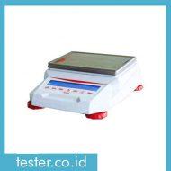 Digital Balance AM50002C