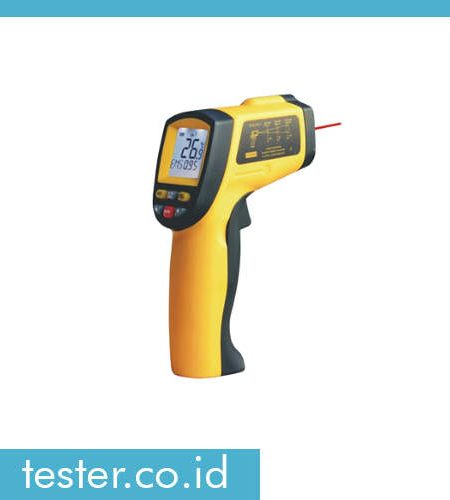 Infrared Thermometer AMF-005