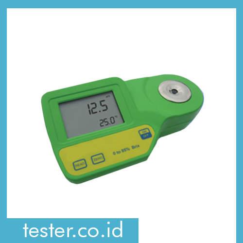 Refraktometer Susu AMR006