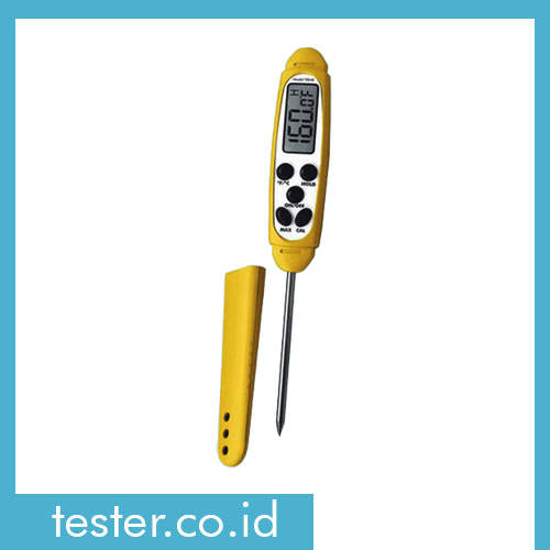 Digital Thermometer AMT-135
