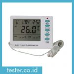 Thermometer Digital AMT108