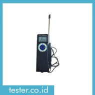 Thermometer Digital AMT112