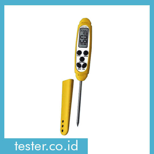 Thermometer Pocket AMT135