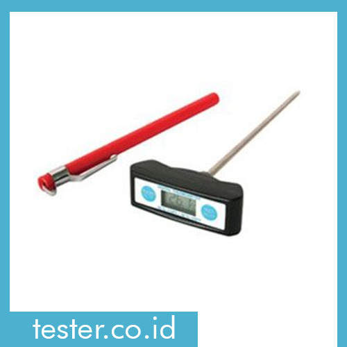 Thermometer Digital AMT4103T