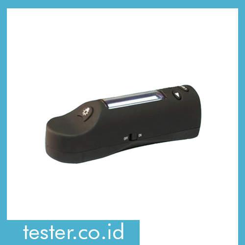 Alat Pengukur Warna AMT500