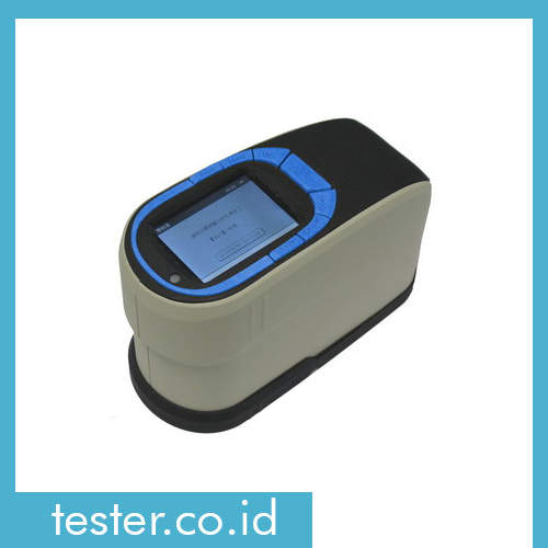 Spectrophotometer Warna AMT505H