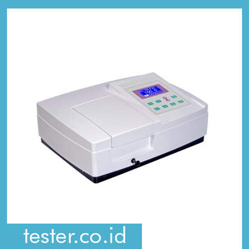 UV Spectrophotometer AMV09