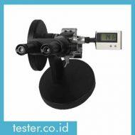 Abbe Refractometer WYA-2W