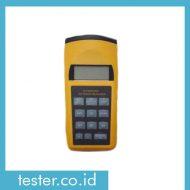 Alat Ukur Jarak Ultrasonic CB-1005
