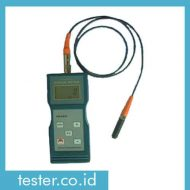 Coating Thickness Meter CM-8820