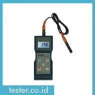 Coating Thickness Meter CM-8821