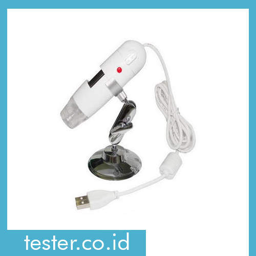 USB Digital Microscope Camera CY-800B