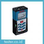 Alat Pengukur Jarak Laser Professional DLE70