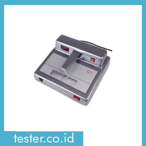 Densimeter DM2010