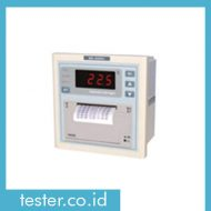 Thermometer Suhu Data Logger DR-200A+