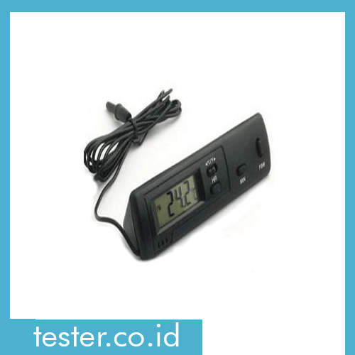 Thermometer Sensor DS1