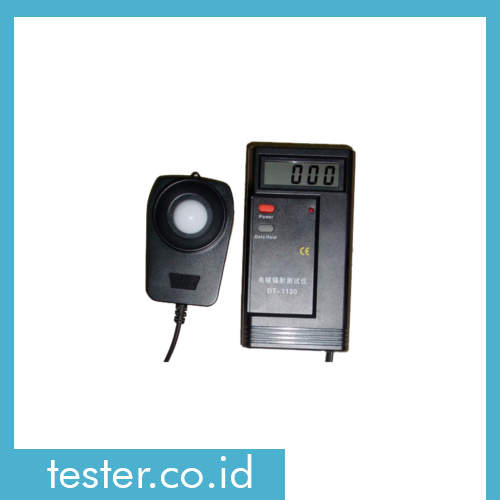 Electromagnetic Radiation Tester DT-1130