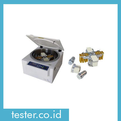 Low Speed Centrifuge DT5-3