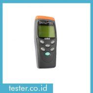 Magnetic Field Meter EM-191
