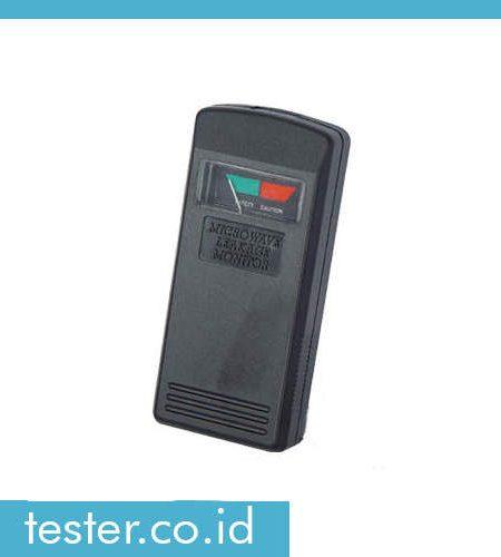 Leakage Monitor EM0328